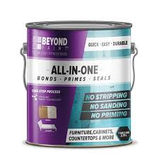Beyond Paint Color Chart Bright White