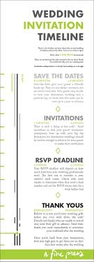 it's engagement season you know how i know? this infographic is When To Send Out Wedding Invitations And Rsvp it's engagement season you know how i know? this infographic is getting repinned daily it's a timeline of when to send your wedding invitations a when to send wedding invitations and rsvp