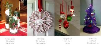 Office door christmas decorations Holiday Office Christmas Door Decorating Ideas Simple Office Decoration Ideas Door Decorating Pinterest Christmas Office Door Decorating Office Christmas Door Decorating Ideas Office Door Decorating Ideas