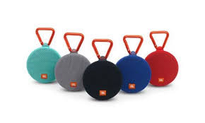 jbl bluetooth speaker clip. jbl clip 2 portable waterproof bluetooth speaker jbl