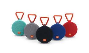 jbl bluetooth speaker clip. jbl clip 2 portable waterproof bluetooth speaker jbl