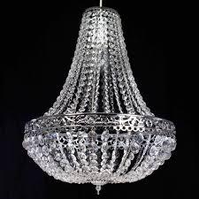 61 chandelier lighting entryway chandelier room ornament liveonbeauty org