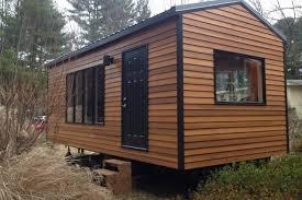 where can i park my tiny house. Simple Where Chris  Inside Where Can I Park My Tiny House
