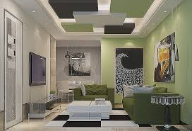 plaster walls vs drywall for home decor and home remodeling ideas beautiful cost parison gypsum plaster