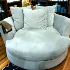 big comfy chair. Brilliant Comfy Big Comfy Furniture Lounge Chairs For Bedroom  Ideas  Chair  With Big Comfy Chair
