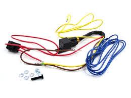 wiring kit fog light harness for mk4 cars Mk4 Jetta Fog Light Wiring Diagram hwrv4hlff wiring kit fog light harness for mk4 cars MK4 GTI Fog Lights