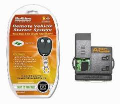 bulldog vehicle wiring diagram wiring diagram bulldog remote starter wiring diagram and hernes