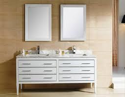 60 double sink bathroom vanities. 60 Bathroom Vanity Double Sink Designs Double Sink Bathroom Vanities T