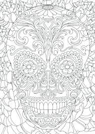 makeup coloring pages book beautiful best images on of top model colouring bo