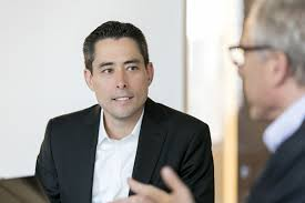 Brice Wilson, CPA, CFA, CFE | XBTO