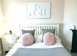 pink bedroom decor pink and gray bedroom blush pink bedroom decor comforter blush living room decor pink bedroom decor