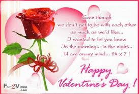 happy valentines day poems for friends. Beautiful Friends Happy Valentine Day On Valentines Poems For Friends E