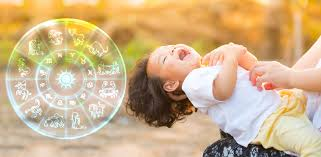 Astrology Charts For Children Vedic Astrology Reasons For Having A Special Child