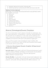 Checklist Template Google Docs Business With Regarding Doc Meaning ...