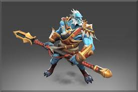 phantom lancer equipment dota 2 wiki