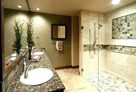 traditional bathroom decorating ideas. Medium Bathroom Ideas Modern Traditional Size Of Shower Baths Decorating . T