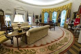 oval office layout. Office Oval Layout