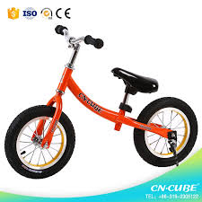 wheel alignment cost of bike balance bike wooden simple bicycles