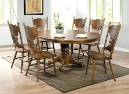 Country Kitchen Table Sets French Country Kitchen Table French Table