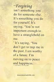 Quotes About Life Lessons And Moving On Inspiration Lessons Learned In LifeI'm Moving On To Peace And Happiness