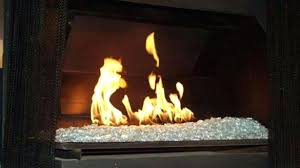 gas fireplace replacement. Gas Fireplace Replacement Logs Amazing Download Living Rooms Log Fireplaces In Regency G