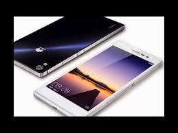 Hp Huawei Ascend P7 - Gambar, Spesifikasi dan Harga Terbaru ...