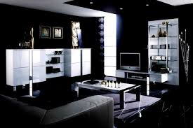Wandgestaltung Grau Weis Wohnzimmer Wohnzimmer Grau Braun Weis