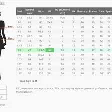 12 Disclosed Flow Snowboard Binding Size Chart