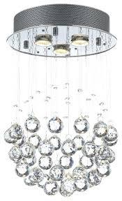 houzz chandeliers