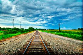leading lines photography. 3773902287_baefb82b1a_o Leading Lines Photography E