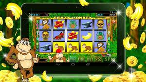 Играть в интернет казино