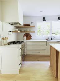 House Seven Design When The Kitchen Sink Is Everything House Seven Design