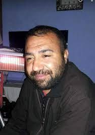 Silahlı kavga sırasında yoldan geçerken merminin isabet etmesi sonucu ölen  Ak'ın katil zanlısı yakalandı - Haberler