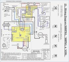 typical gas furnace wiring diagram tangerinepanic com gas furnace wiring diagram at Gas Furnace Wiring Diagram