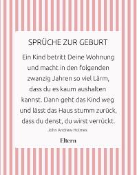 Baby Geburt Spruch Bildergebnis Für Baby Sprüche Hände Halt Zitate