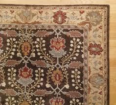 carpet ebay. brand new 8x10 10x8 persian brandon style handmade woolen area rugs carpet | ebay ebay i