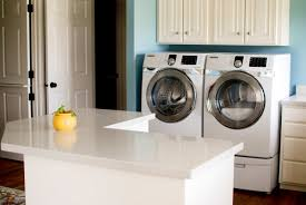 Decorations:Simple Laundry Room Paint Color Ideas Modern And Simple Laundry  Storage Cabinet In Blue