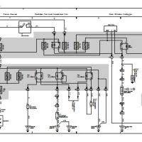 western ice breaker wiring diagram western image electrical wiring diagram 1992 toyota electrical auto wiring on western ice breaker wiring diagram