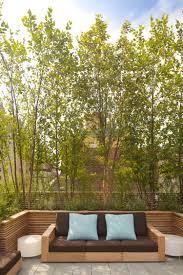 Moderne Sichtschutzelemente Aus Holz Gastaltungsideen