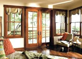 pella sliding door adjustment sliding door adjustment mesmerizing sliding glass doors architecture chic patio door repair sliding patio door pella sliding