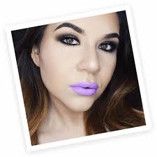 the top colors fan faveakeup hacks nyx beauties can t stop buzzing about