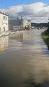 郡山 市 台風 被害