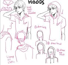 Shirt Folds Reference Reference Pictures Drawing At Getdrawings Com Free For Personal
