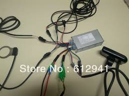 best ideas about electric motor scooters electric bike controller wiring diagram in addition electric motor wire connectors additionally electric bicycle controller razor