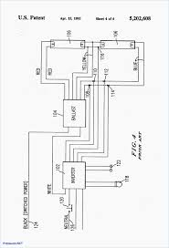 lovely wiring diagram for emergency lighting pictures inspiration