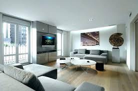Light wood tile flooring Indoor Outdoor Grey The Salty Volt Grey Floor Living Room Grey Floor Tile Light Grey Floor Tiles