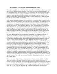 university essays get a custom high quality essay here   downey  university essays