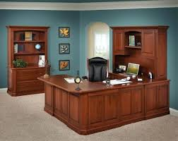 um size of u shaped desk plans u shaped desk free u shaped computer desk