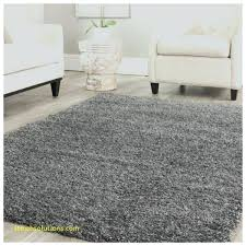 area rugs under 100 amazing 8 area rugs under 0 7 pictures home ideas with 8x remodel 3 large area rugs under 100 dollars