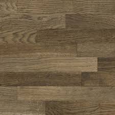 wood flooring texture seamless. HR Full Resolution Preview Demo Textures - ARCHITECTURE WOOD FLOORS  Parquet Dark Dark Parquet Flooring Texture Seamless 05088 Wood P
